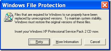 windows vista home premium sp2 remote desktop hack