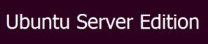ubuntu-server-logo