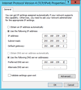 Serv2012-IP-DNS-Settings