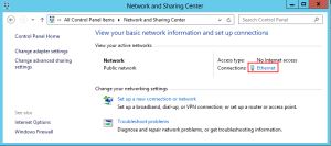 Serv2012-NetworkSharingCenter-Ethernet