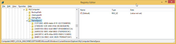 win8.1-Registry-This-PC-Folders