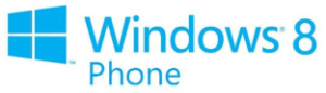 Windows8-Phone-Logo