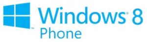 Windows8-Phone-Logo