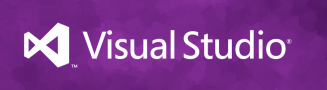 VisualStudioLogo