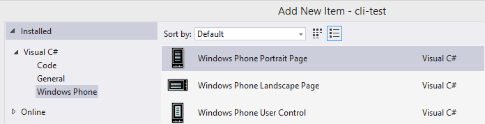 Building windows 8 apps with c# and xaml pdf to word